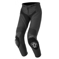 ALPINESTARS STELLA AVANT TROUSERS BLACK
