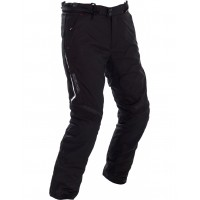 RICHA CAMARGUE EVO BLACK