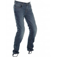 RICHA ORIGINAL JEANS WASHED BLUE