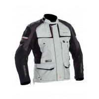 RICHA ATACAMA GORE-TEX GRAY