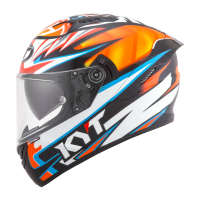 KYT NF-R CHARGER