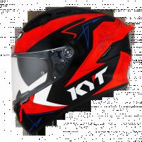 KYT NF-R FORCE