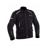 RICHA ATACAMA GORE-TEX BLACK