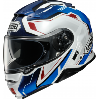 SHOEI NEOTEC-II RESPECT TC-10