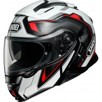 SHOEI NEOTEC-II RESPECT TC-1