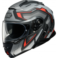 SHOEI NEOTEC-II RESPECT TC-5 XXS