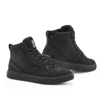 REVIT SHOES ARROW BLACK
