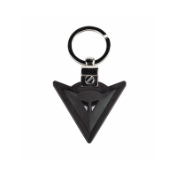 DAINESE RELIEF KEYRING NERO