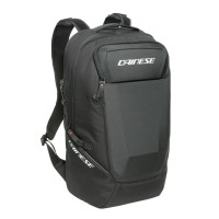 DAINESE D-ESSENCE BACKPACK STEALTH BLACK