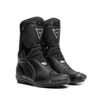 DAINESE SPORT MASTER GORE-TEX BOOTS BLACK