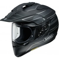 SHOEI HORNET-ADV NAVIGATE TC-5 - kask motocyklowy