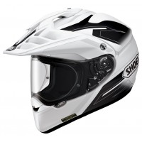 SHOEI HORNET-ADV NAVIGATE TC-6 - kask motocyklowy