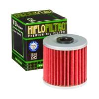 HIFLO HF123