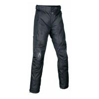 Spodnie tekstylne