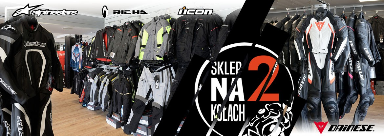 SN2K - KURTKI